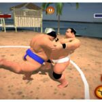 Top 15 Best Sumo Games (Android/iPhone) 2020