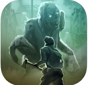 Best Survival Games iPhone