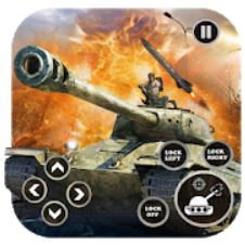 Best Tank Games Android