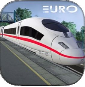 Top 15 Best Train Simulator Games (Android/iPhone) 2019