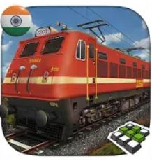 Best Train Simulator Games Android
