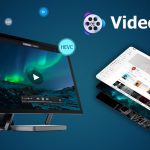 VideoProc – A GPU Accelerated 4K Video Editor for iPhone Large Video