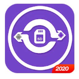 Phone To SD Card Apps Android 2020