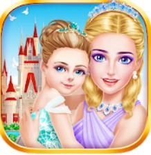 Best Barbie Games Android