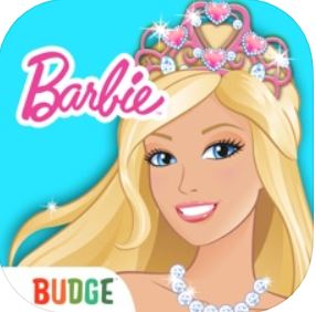 Best Barbie Games Android/ iPhone