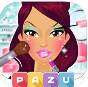 Best Barbie Games iPhone