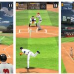 Top 15 Best Baseball Games (Android/iPhone) 2019