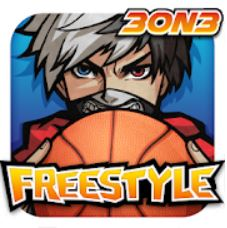 Best Basketball Games Android