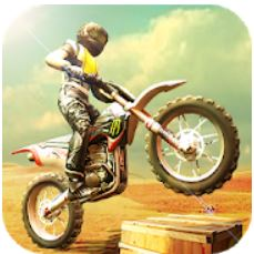 Best Bike Racing Games Android