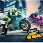 Top 15 Best Bike Racing Games (Android/iPhone) 2020