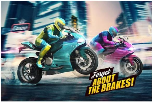 Best Racing Games 2020.Top 15 Best Bike Racing Games Android Iphone 2020