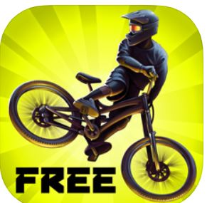 Top 15 Best Bike Racing Games (Android/iPhone) 2019