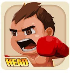Best Boxing Games Android