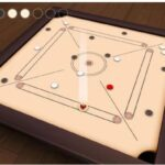 Top 15 Best Carrom Board Games (Android/iPhone) 2021