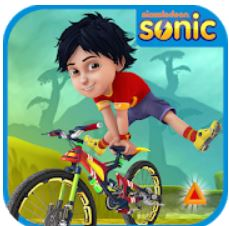 Best Cycle Games Android