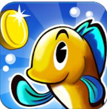 Best Fishing Games Android