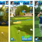 15 Best Golf Games (Android/iPhone) 2020