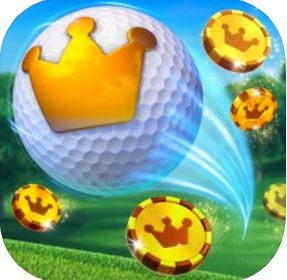 Best Golf Games Android/ iPhone
