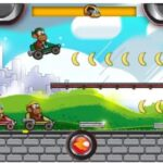 Top 15 Best Kart Racing Games (Android/iPhone) 2020