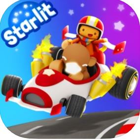 Best Kart Racing Games Android/ iPhone