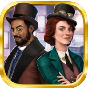 Best Mystery Games Android/ iPhone
