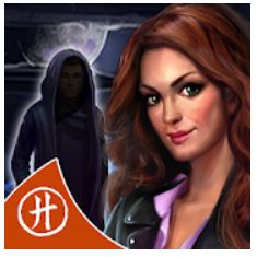 Best Mystery Games Android