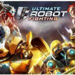 Top 15 Best Robot Games (Android/iPhone) 2020