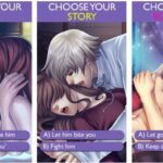 Top 15 Best Romance Games (Android/iPhone) 2021