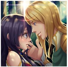 Best Romance Games Android