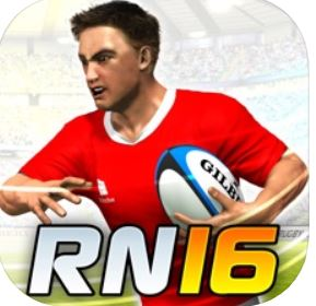 Best Rugby Games Android/ iPhone