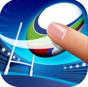 Best Rugby Games iPhone