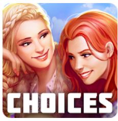 Best Story Driven Games Android