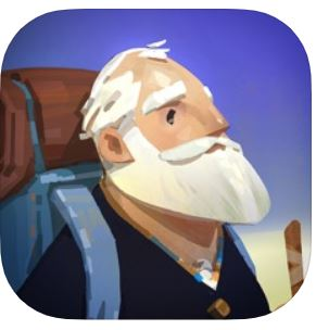 Best Story Driven Games iPhone