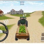 Top 15 Best Tractor Games (Android/iPhone) 2020