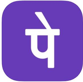 Best UPI Apps Android & iPhone