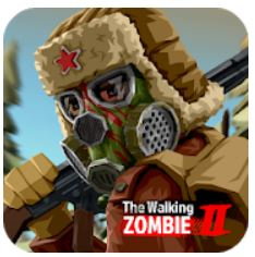 Best Zombie Games Android