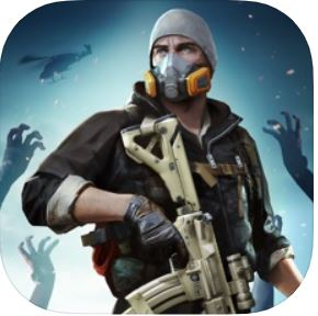 Best Zombie Games iPhone