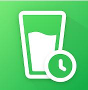 best water reminder app