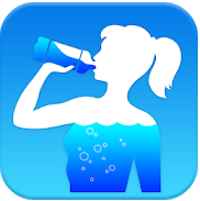 best water reminder apps