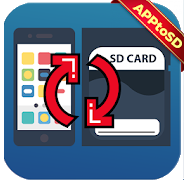 best phone to sd card apps 2020