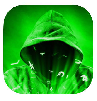 Best Games Hacker Apps Android / IPhone 2020