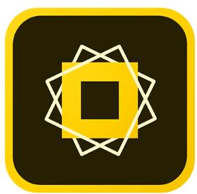 best poster maker apps 2020