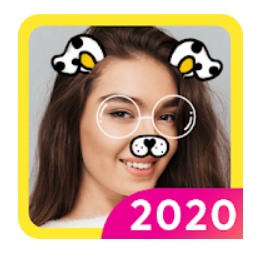 Snapchat Filters Apps Android / IPhone 2020