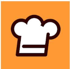 Best Cooking Apps Android