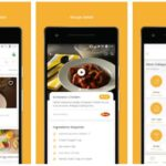 Top 15 Best Cooking Apps (Android/iPhone) 2020