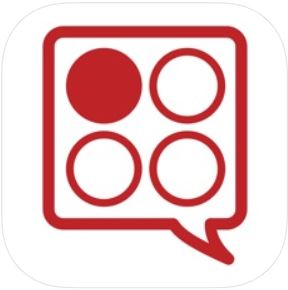 Best Cooking Apps iPhone