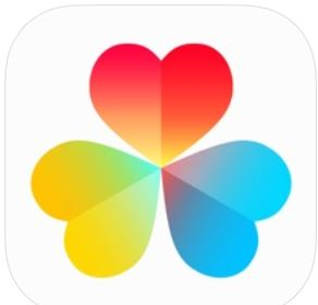 Best Photo Organizer Apps iPhone