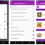Top 15 Best Recipe Organizer Apps (Android/iPhone) 2021