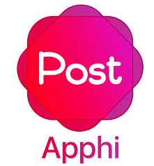 Best Instagram Downloader App