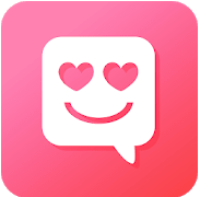Best Random Stranger Chat Apps